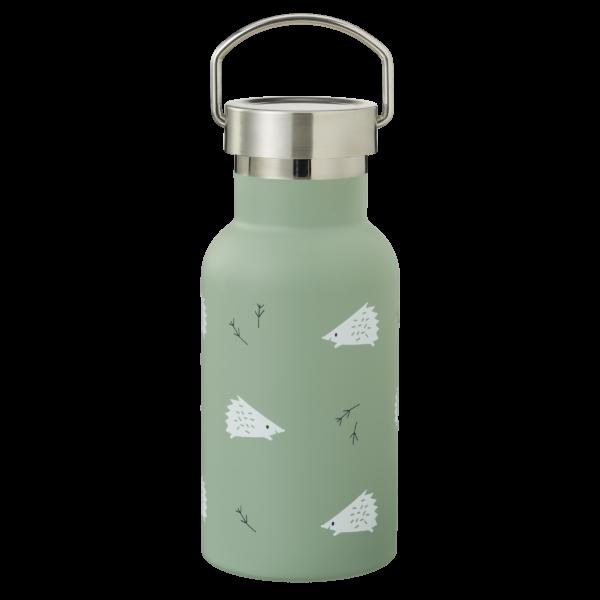 Fresk Fd300 05 Thermos Bottle Hedgehog B