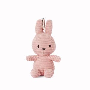 Miffy Pink 10cm