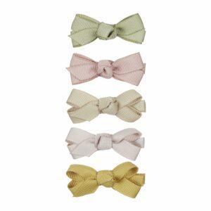 Mimi Lula Mini Florence Bows 1 1024x1024