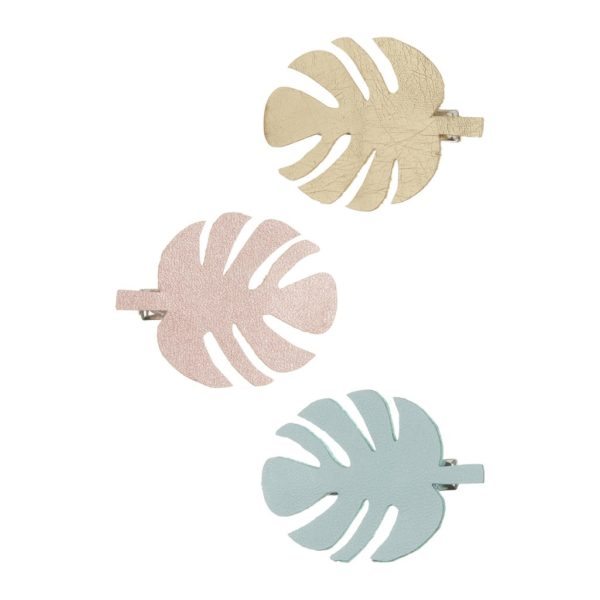 Mimi Lula Palm Leaf Clips 1 1024x1024