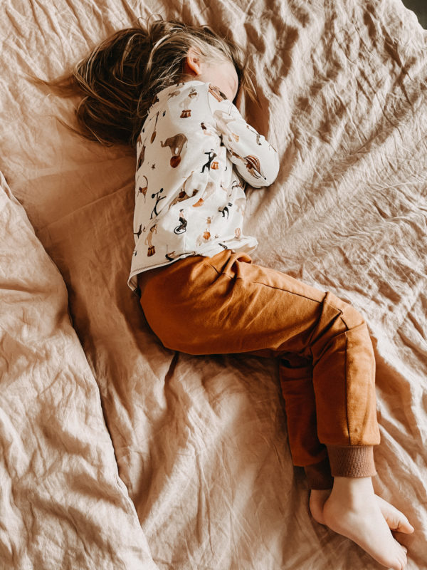 Wath Eva Love Schlafanzug Pyjama 10