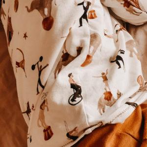 Wath Eva Love Schlafanzug Pyjama 11