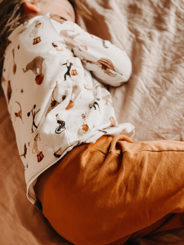 Wath Eva Love Schlafanzug Pyjama 7