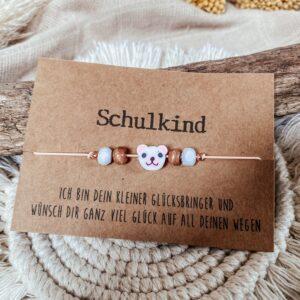 Armband Maedchen