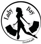 Lady Day Freistadt Veranstaltung Messe