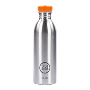 24bottles Steel Life Zu 500ml58178aeeb0149