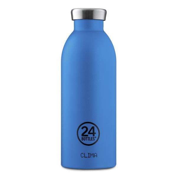 24bottles Clima 500ml Pacific Beach 24 Bottle Clima 0,5l Pacific Beach 8051513925825