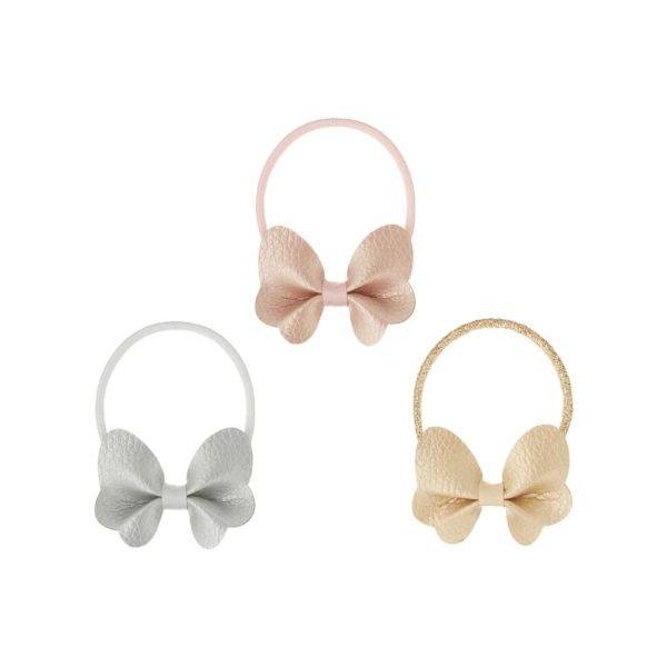 Metallic Butterfly Ponies 1024x1024 5060520633923