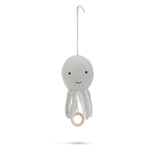 Vanilla Copenhagen Tintenfisch Spieluhr Baby Notag 12 540x