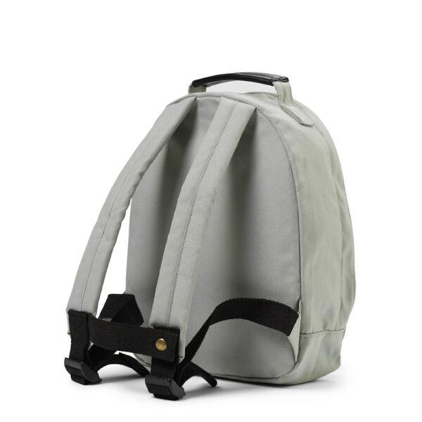 Mineral Green Backpack Mini Elodie Details 50880122184na 2 1000px