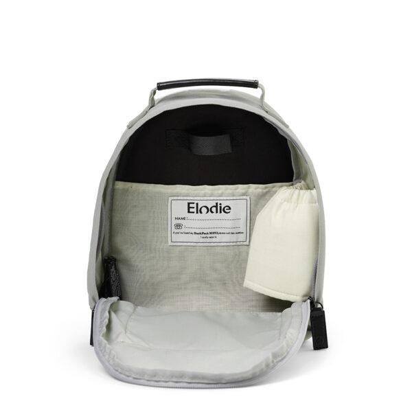 Mineral Green Backpack Mini Elodie Details 50880122184na 3 1000px