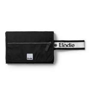 Off Black Portable Changing Pad Elodie Details 50675113124na 1 1000px 7333222004536