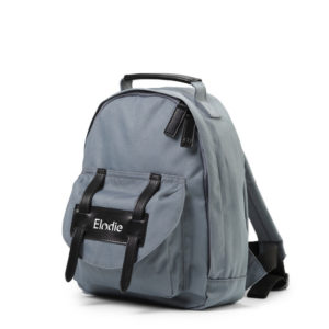 Tender Blue Backpack Mini Elodie Details 50880125190na 1 1000px