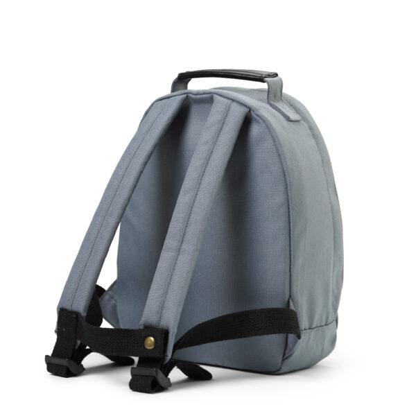 Tender Blue Backpack Mini Elodie Details 50880125190na 2 1000px
