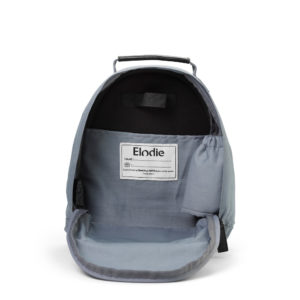 Tender Blue Backpack Mini Elodie Details 50880125190na 3 1000px