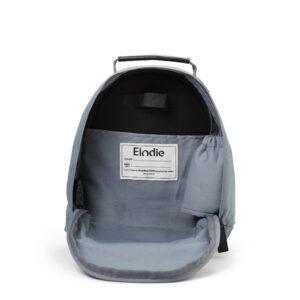 Tender Blue Backpack Mini Elodie Details 50880125190na 3 1000px