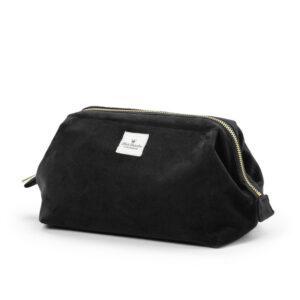 Zip Go Brilliant Black Elodie Details 50610123122na 17350041679806