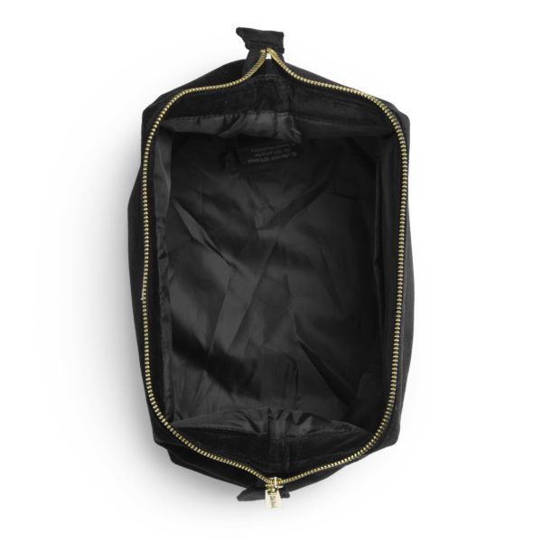 Zip Go Brilliant Black Elodie Details 50610123122na 2 7350041679806