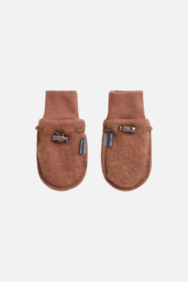 44354 Wool Merino Ferri Luffer