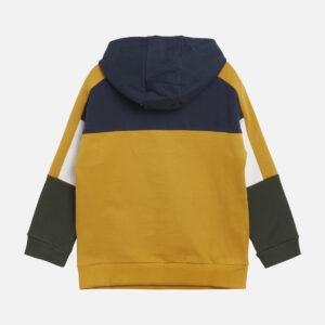 45030 Hust Kids Sejr Sweatshirt (1)