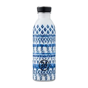 24bottles 500ml Indigo 8051513923180