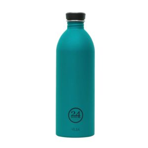 24bottles Urban Bottle Atlantic Bay 8051513921803