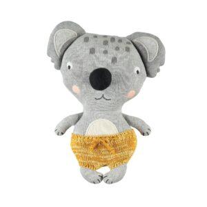 1100444 Baby Koala 46000330625 O
