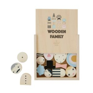 Wooden Family Bricks Wooden Toy 1100846 901 Nature 600x