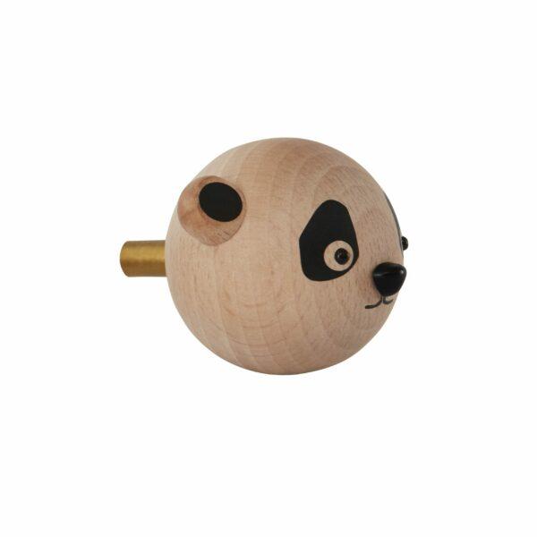 M1032 Mini Hook Panda 1 49393546971 O