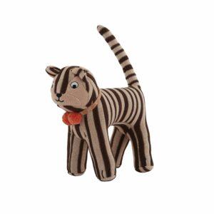M107049 Mimi Cat 50184340451 O
