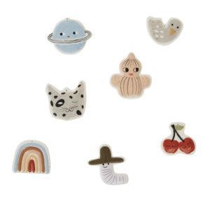 M107062 Figure Pack Of 7 50184595982 O