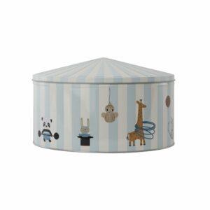 M107073 Circus Baking Set 3 50184338451 O