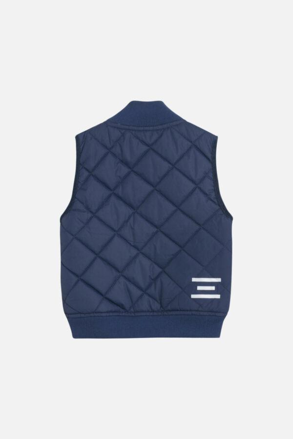 45909 Fashion Outerwear Eddy Vest (1)