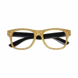 Gold Glasses 1024x1024