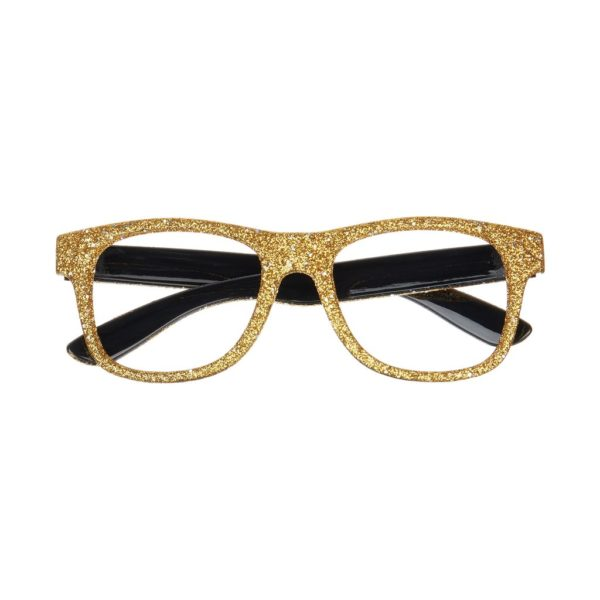 Gold Glasses 1024x1024