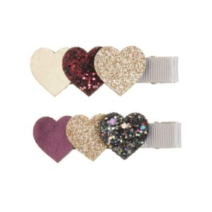 Heartburst Clips 1024x1024 5060520635866