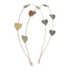 Love Heart Double Alice 1024x1024 5060520636368