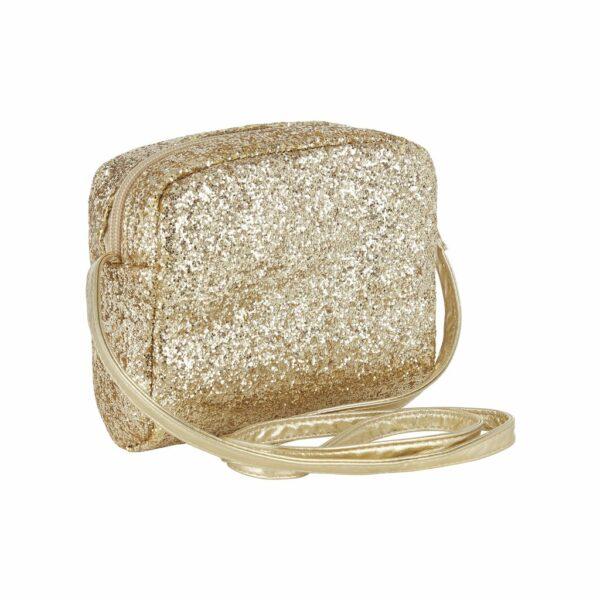 Mimi Glitter Gold 1024x1024 5060520635736