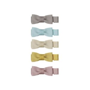 Martha Bow Scandi 402034 58 5060520634098