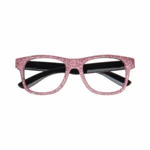 Pink Glasses 1024x1024 5060520631486