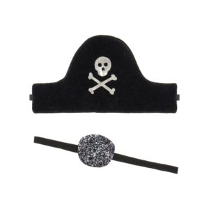 Pirate Dress Up 1024x1024 5060520635828