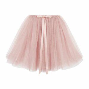 Ribbon Tutu Pink 1024x1024 5060520636825