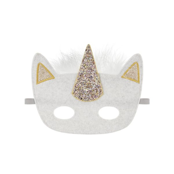 Unicorn Mask 1024x1024 5060520635859