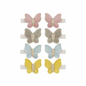 Velvet Butterfly Clips 1024x1024 5060520636191