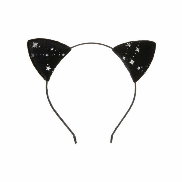 Wizard Velvet Ears 1024x1024 5060520635958