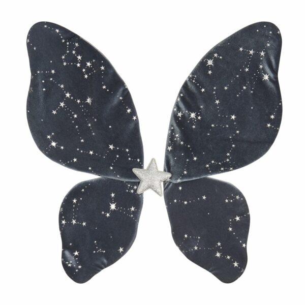 Wizard Velvet Wings 1024x1024 5060520636849