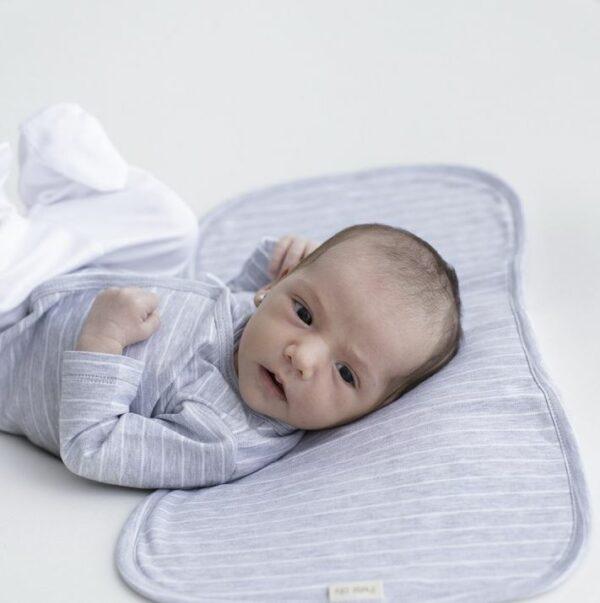 Buy Burp Cloth Petit Oh! 100051006
