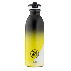 24bottles Stardust 500ml I