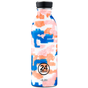 24bottles Trails 500ml I