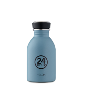 24bottles Urban Powder Blue 250ml I